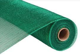 Schaduwgaas groen 75%